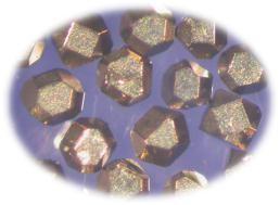 металлизации изделий серии