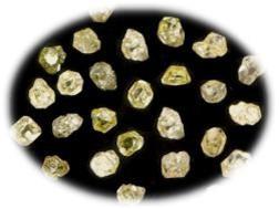 синтетические штрафы алмаз